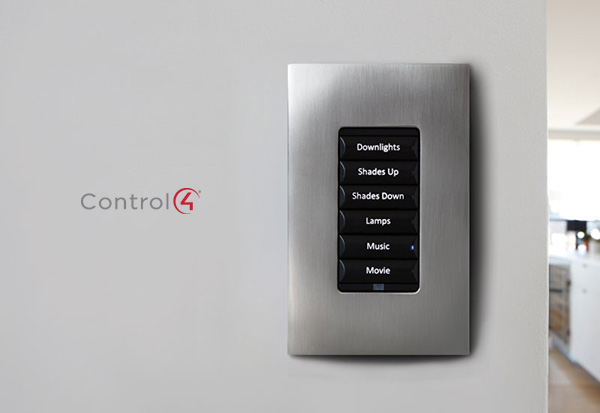 control4-lighting-system