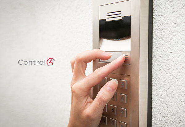 control4-security-system
