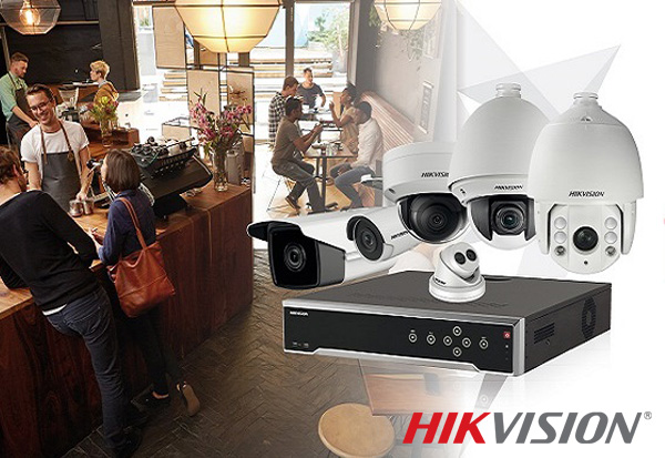 hikvision-smart-security